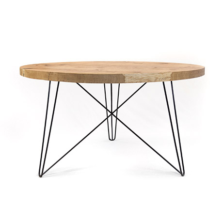 Table Round GUBI TABLE 20 17 Best 1000