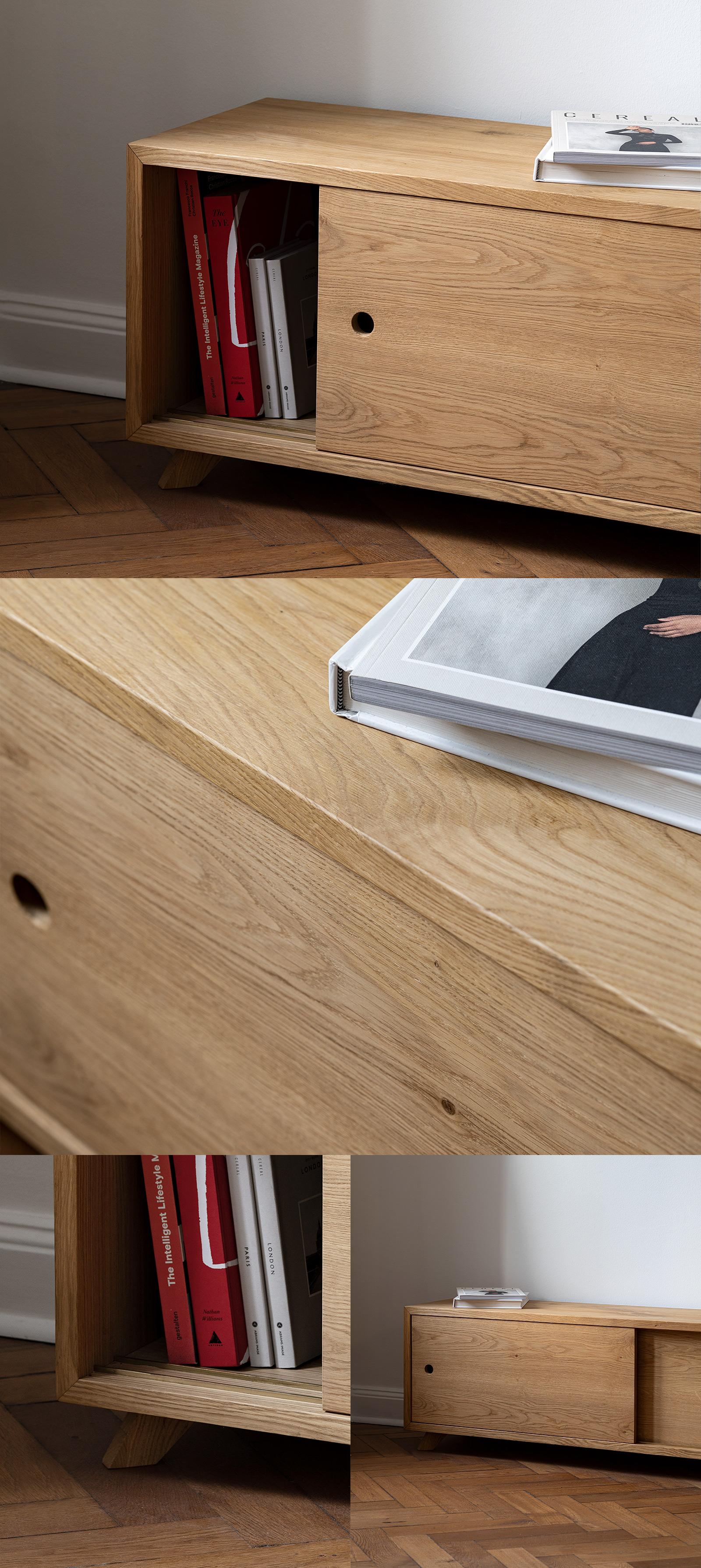 sideboard bauen bestseller shop f r m bel und einrichtungen. Black Bedroom Furniture Sets. Home Design Ideas
