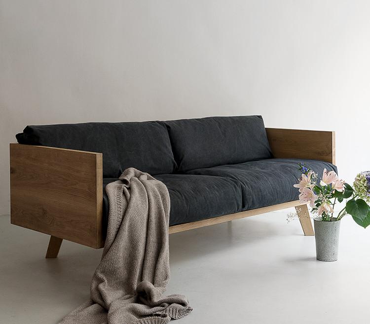 Amazing Nutsandwoods Lamtechconsult Wood Chair Design Ideas Lamtechconsultcom
